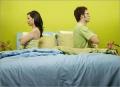 Как правильно развестись, советы юристов