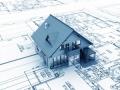 Самовольное строительство: если отсутствует разрешение на выполнение строительных работ