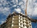 Риски при покупке объекта незавершенного строительства