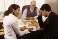 Проблемные аспекты наследования совместно нажитого имущества в гражданском браке