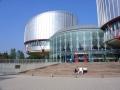 Євросуд зобов'язав Україну поновити на посаді колишнього суддю ВСУ