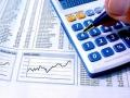 Какие юридические практики будут наиболее доходны в 2013 году?