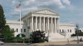 Погляд адвоката на корупцію в судовій системі США