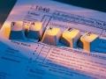Відмова податкової в реєстрації податкової накладної можна оскаржити в адміністративному суді