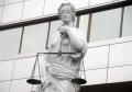 Адміністративне та судове оскарження податкових повідомлень-рішень