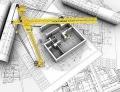 Строим жилье с помощью жилищно-строительного кооператива