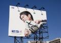 Как минимизировать риски при купле-продаже рекламного бизнеса?