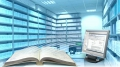 Які труднощі виникають у нотаріусів з реєстрацією речових прав?