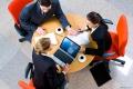 Які фактори впливають на лояльність клієнтів юридичних фірм