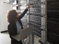 Вторая волна автоматизации судов