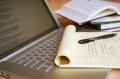 Для дотримання авторських прав в мережі Інтернет необхідно встановити саморегулюючий правовий механізм їх захисту