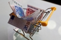 На грошові зобов'язання фізичних осіб не поширюється ліміт відповідальності у вигляді пені в розмірі подвійної облікової ставки НБУ