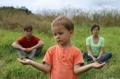 Определение места жительства ребенка в судебном порядке