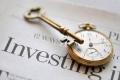 Украинское законодательство о государственно-частном партнерстве не способствует развитию отношений с инвесторами