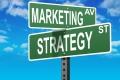 Как правильно внедрить маркетинговые технологии в юридической компании?