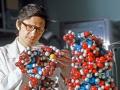 У Європейському Союзі діють положення, що дозволяють патентувати розробки генної інженерії