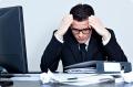 Вопрос назначения ликвидатора по делам о банкротстве предприятий, которые ликвидируются собственником