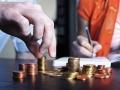 Повернення банківського вкладу (депозиту)