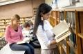 Получение иностранцем разрешения на временное место жительства на основании обучения в Украине