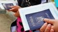 Порядок регистрации места жительства иностранцев в Украине
